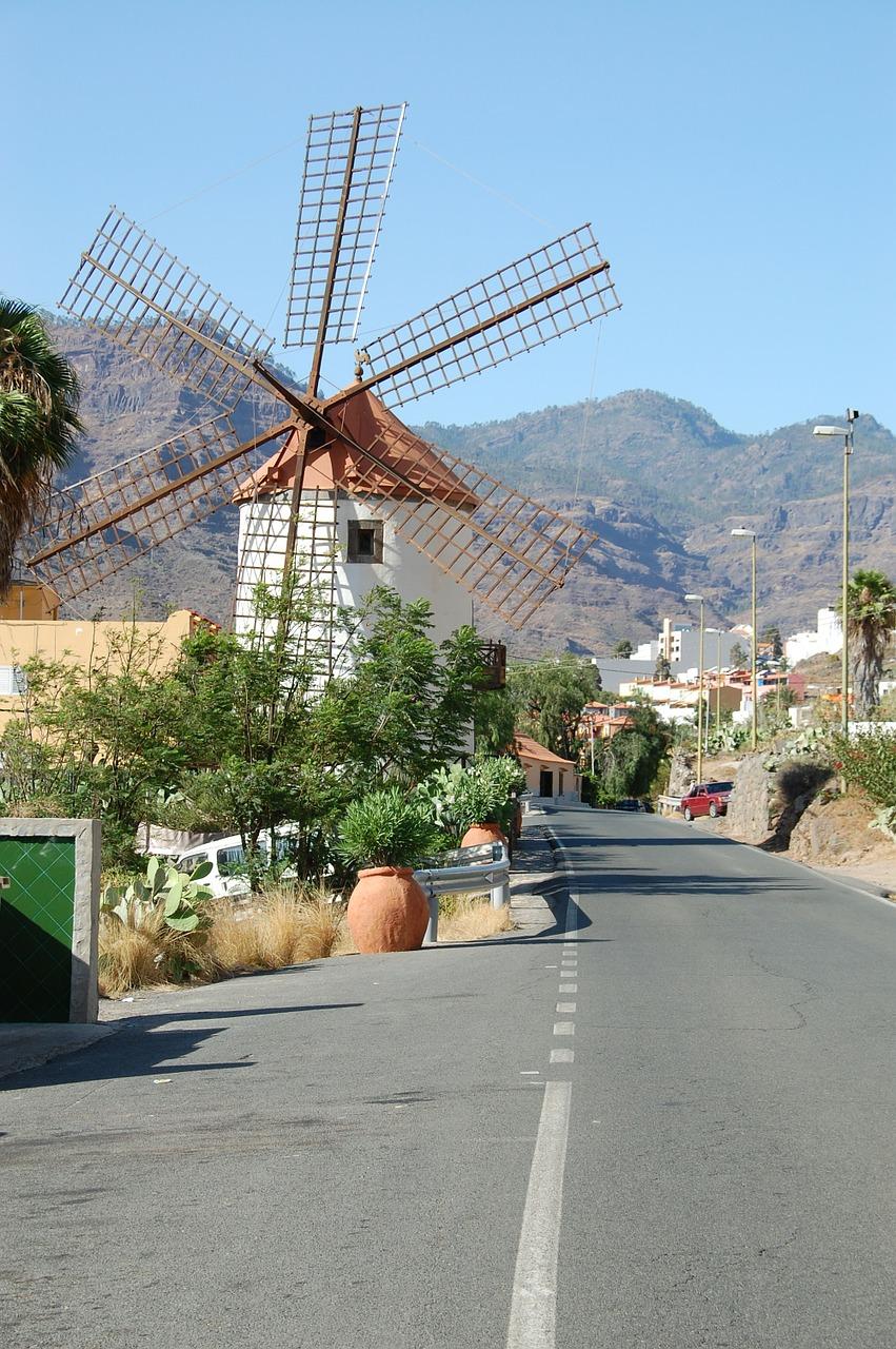 Credit Crunch Weddings Gran Canaria - Weddings in Gran Canaria