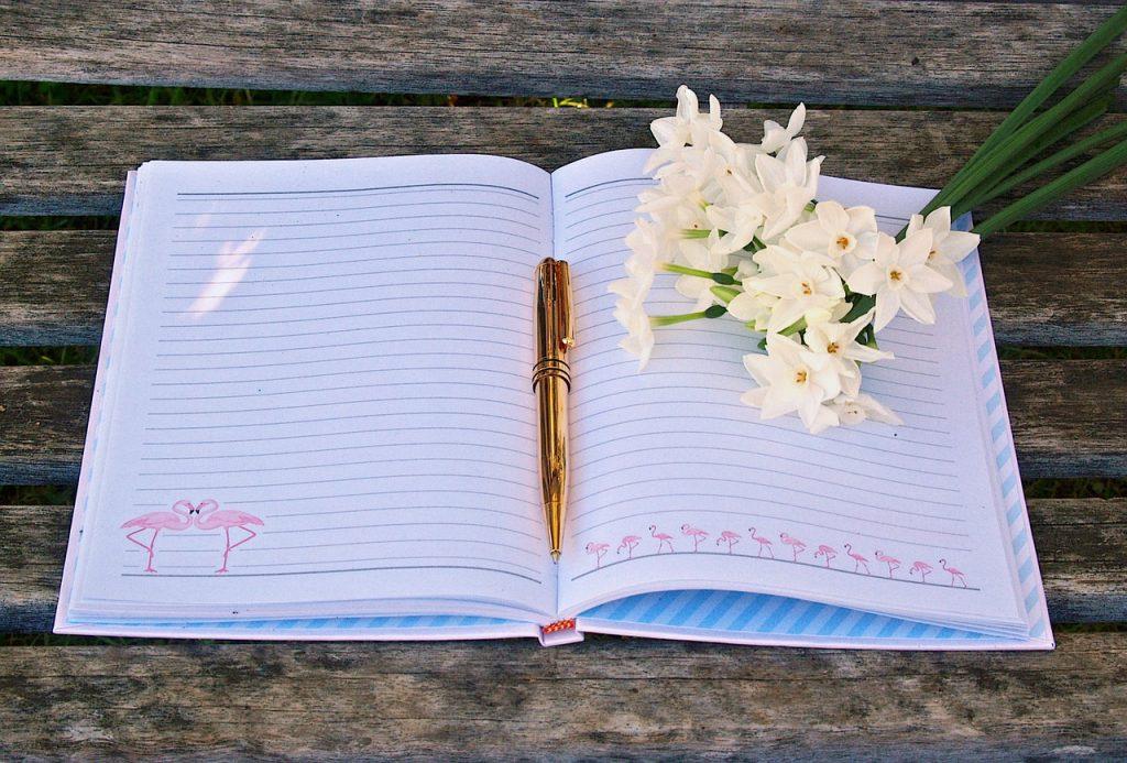 Couple Time - Wedding Planning - Weddings Abroad