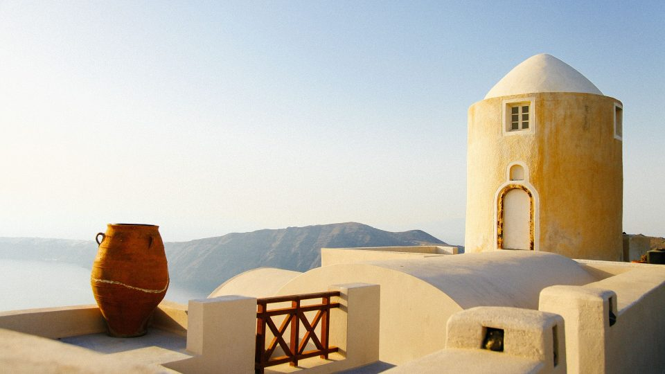 WeddingsAbroad.com Destination Weddings in Greece