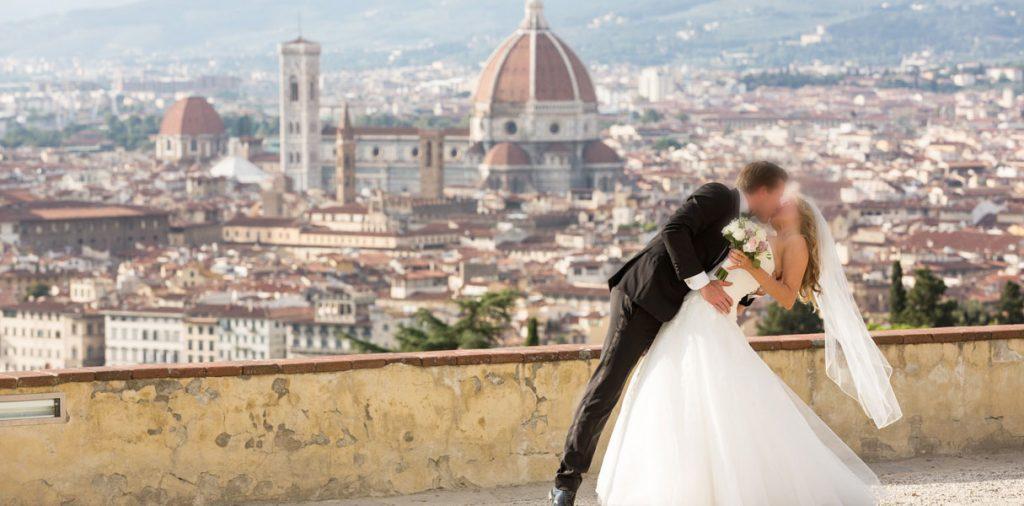 Gran Hotel Villa Cora Weddings Abroad WeddingsAbroad.com Destination Wedding Firenze Florence
