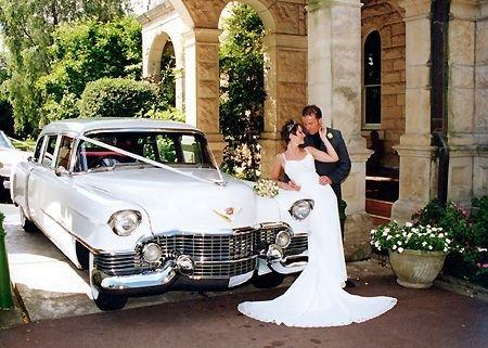 Testimonials - Curzon Hall Historic Mansion Weddings Abroad Sydney WeddingsAbroad.com