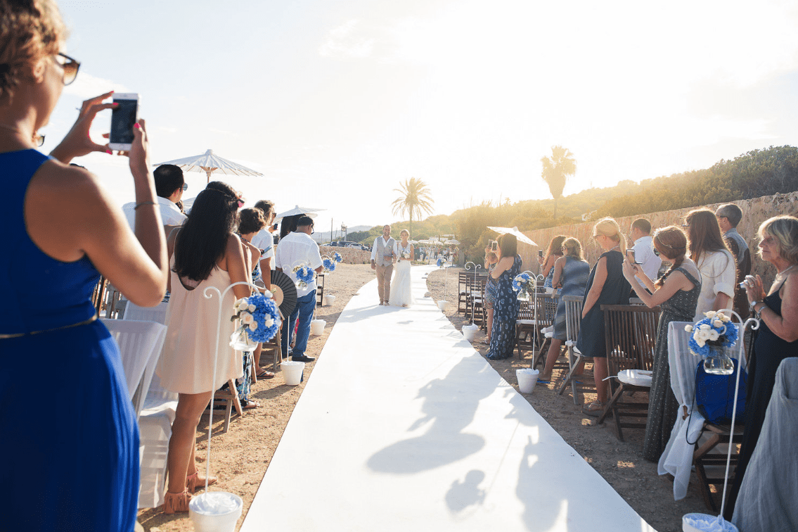 ibiza wedding planners Ma Cherie Wedding Planners Ibiza Preferred Partners for WeddingsAbroad.com