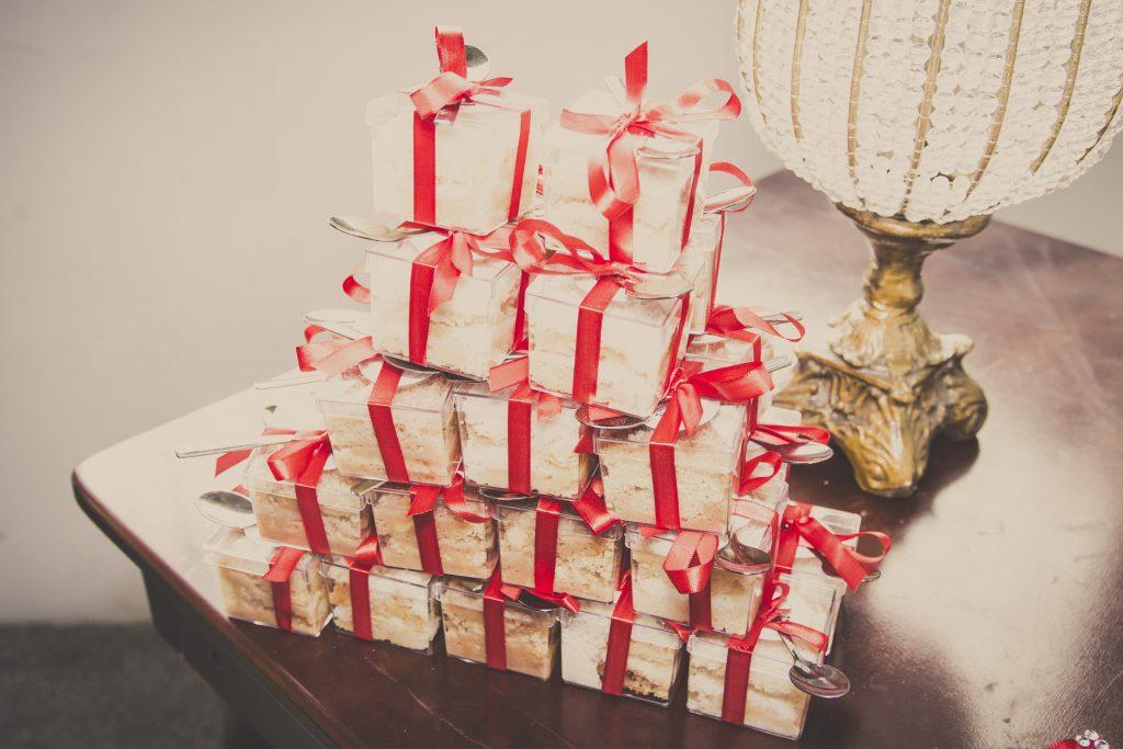 Favour Ideas Weddings - WeddingsAbroad.com