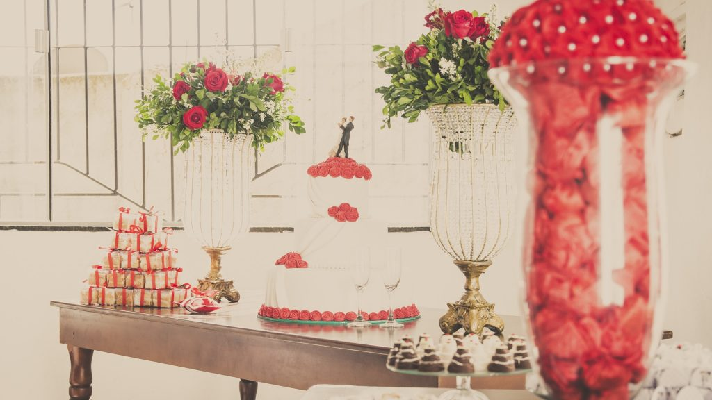 Favour Ideas for Weddings - WeddingsAbroad.com