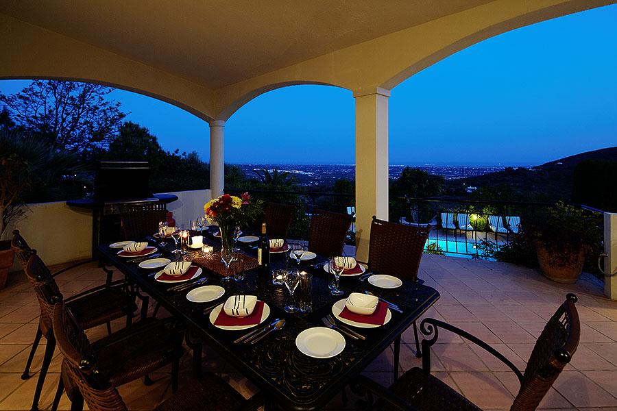 Algarve Villa Weddings Abroad Destination Wedding Portugal WeddingsAbroad.com