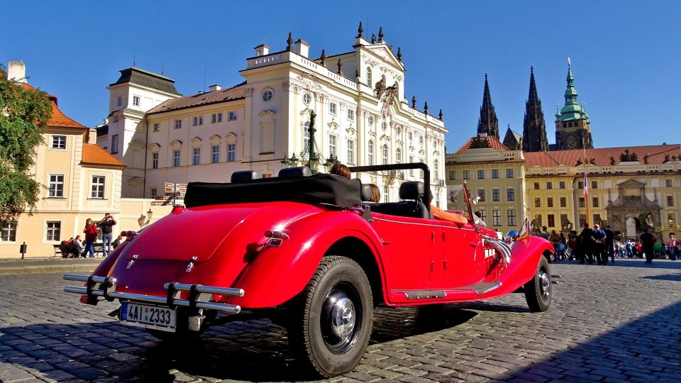 Weddings Czech Republic Weddings Abroad Destination Wedding WeddingsAbroad.com