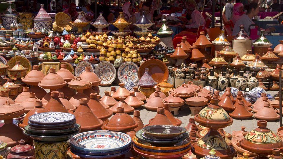 Weddings Morocco - Destination Wedding Planners & Experts Weddings Abroad WeddingsAbroad.com