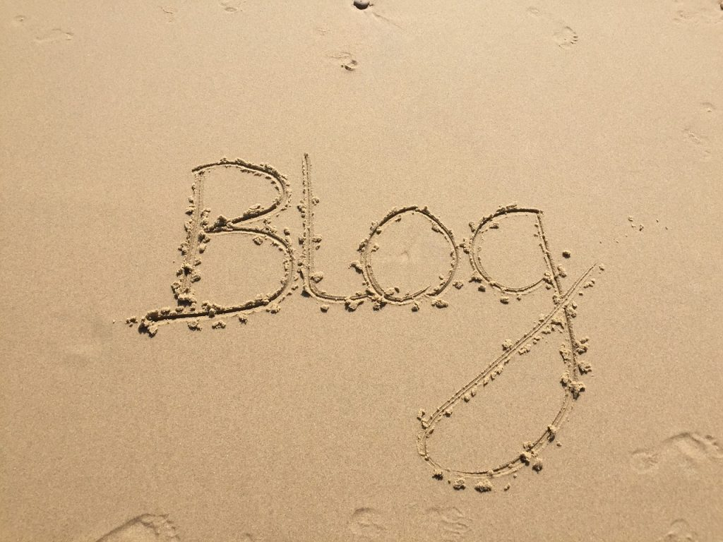 Guest Bloggers - Write for us - Travel Bloggers - Wedding Bloggers - WeddingsAbroad.com