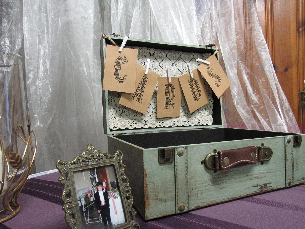 Wedding Unique - Weddingsabroad.com