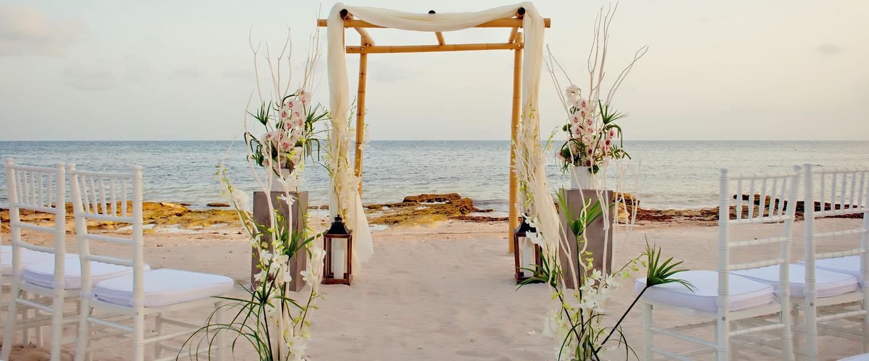 Fairy Tale Wedding - WeddingsAbroad.com