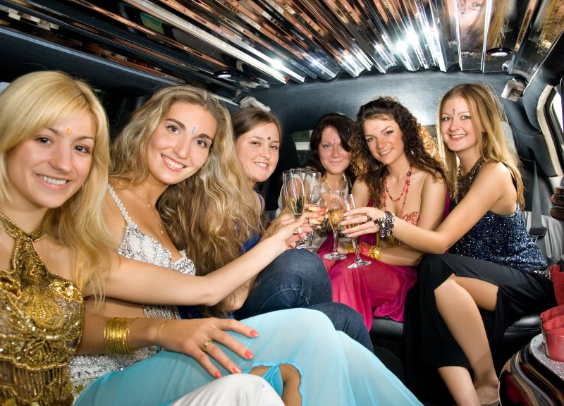 Bachelorette Party - Planning the Perfect Bachelorette Party for the Bride-to-Be - WeddingsAbroad.com