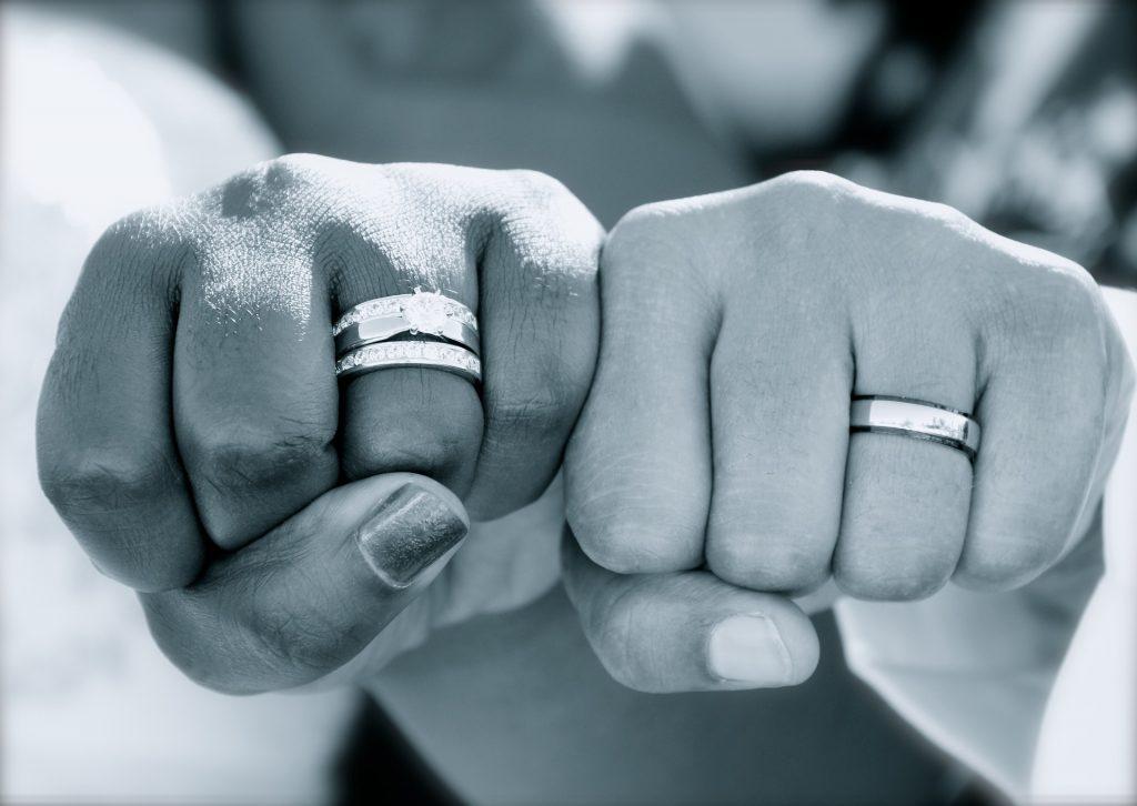 Unique Wedding - WeddingsAbroad.com