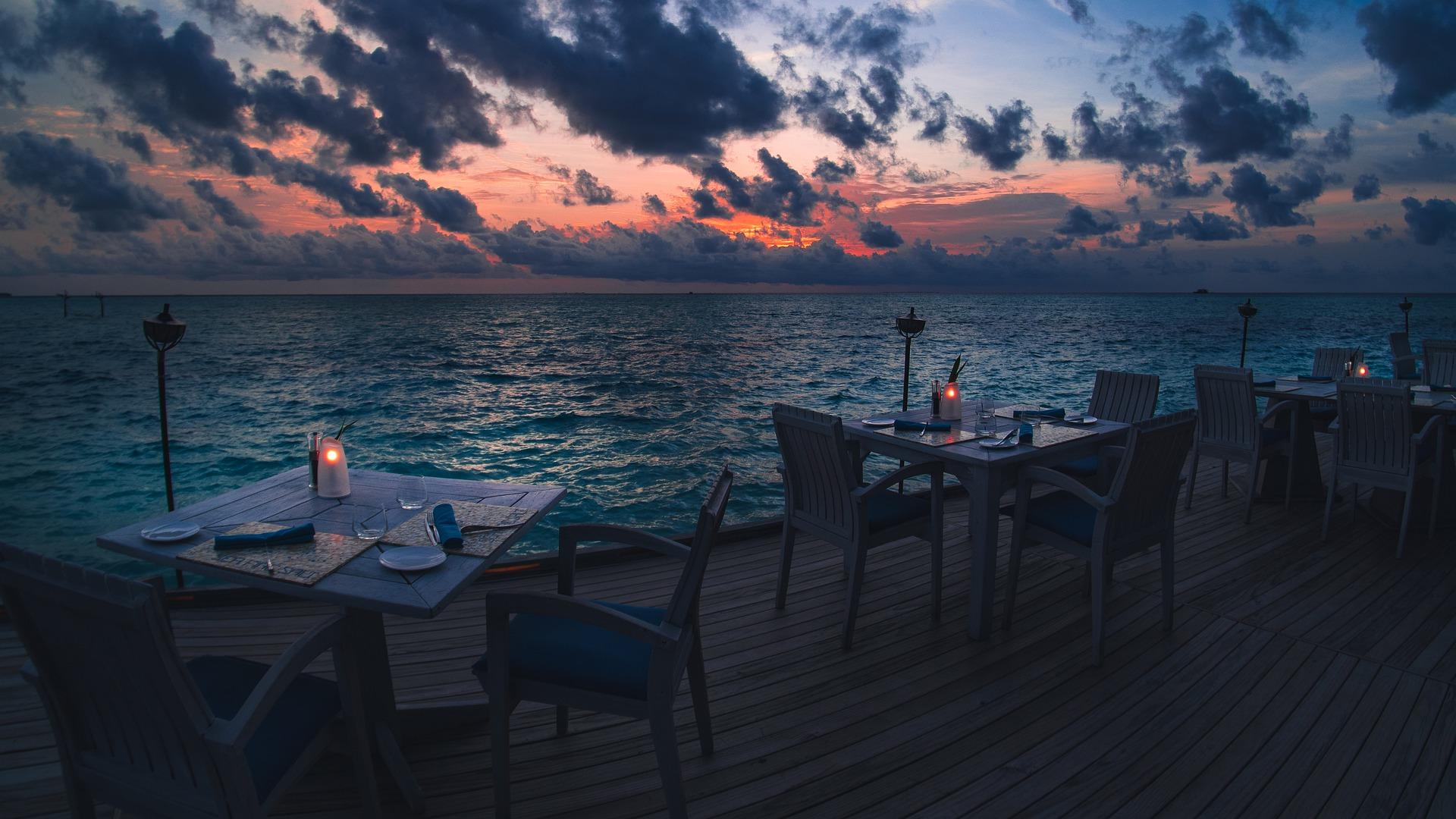 9 Things Every Honeymooner Needs To Know