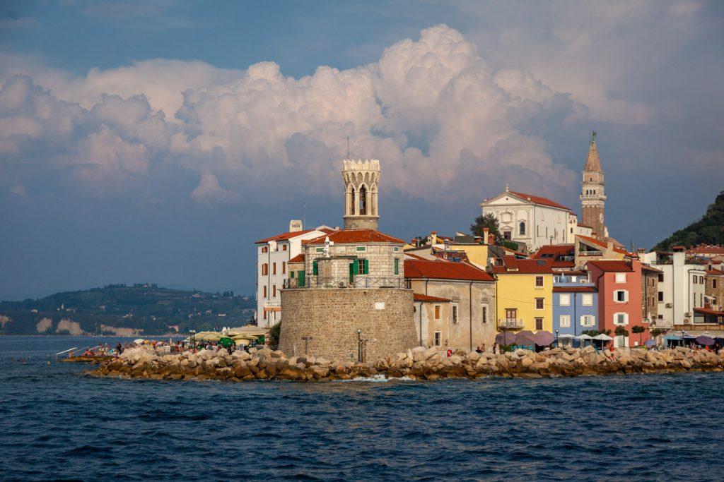 Slovenia Dream Wedding Destination